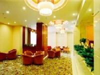 Photo of Lu Ting Hotel Zhoushan
