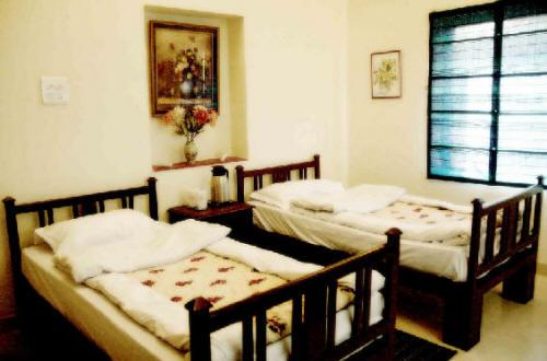 Shubham Bed & Breakfast