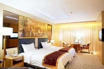 Changying Hotel