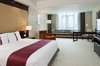 7 Days Inn Wuhan Shifu