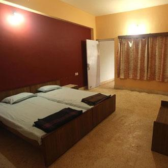 Photo 3 Rajkiran Rishikesh Resorts