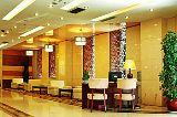 Photo of Silver Dragon Hotel Taiyuan