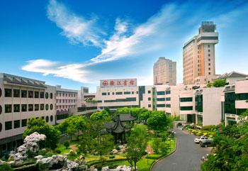 7 Days Inn Nanchang Hongdu North Avenue