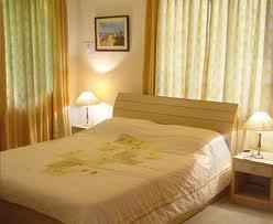 Easy Stay Executive Guest House