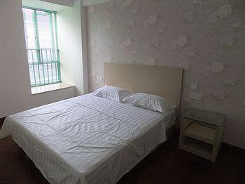 Fengshang 80 Apartment
