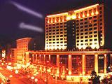Hu Xiang Hotel