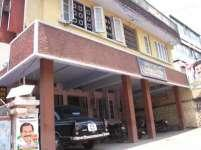 Photo of Gemini Tourist Home Thiruvananthapuram (Trivandrum)
