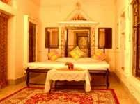 Photo of Qadri Guest House Jodhpur