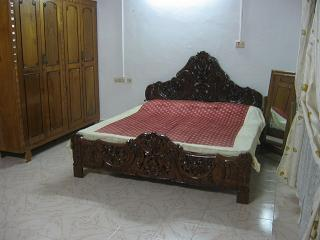 Pottananickal Homestay