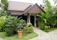 Photo of Amorn Inn Resort Chiang Rai