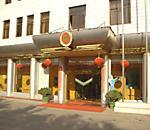 Photo of Hua Yang Hotel Danyang