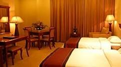 Photo of Wangchao Hotel Yangquan