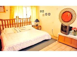 Bed & Breakfast Casa Naranja