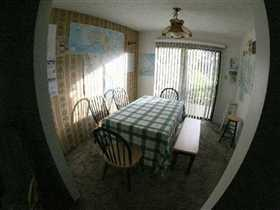 Tsunami Backpackers Guesthouse - Port Alberni