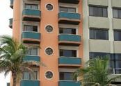 Photo of Hotel Candilejas de Veracruz
