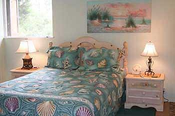 Macadamia Bed & Breakfast