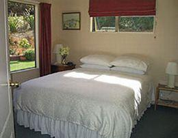 Mapua Seaview Bed & Breakfast