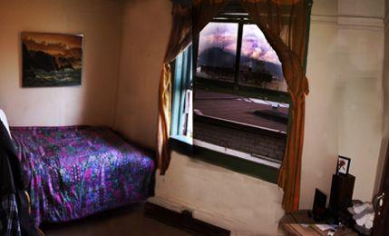 American Backpackers Hostel