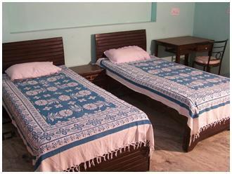 Kohinoor Bed and Breakfast