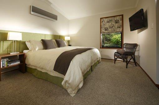 Hotel Maleny