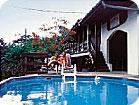 Photo of Friendship Inn Castries