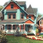 Cameron House Bed & Breakfast