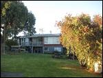 Photo of Redwood Motel Tauranga