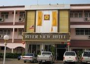 Photo of River View Hotel Sukhothai