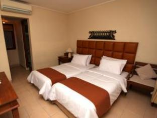 Balira Guest House