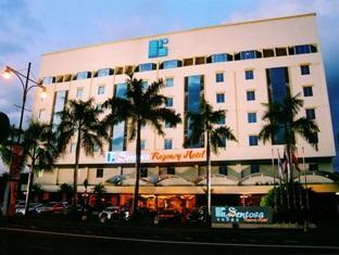 Hotel Sentosa