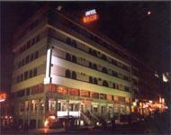 Photo of Hotel Marina International Islamabad