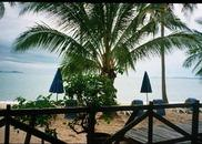 Seafan Beach Resort & Hotel