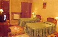 Photo of Hotel Durjan Niwas Jodhpur