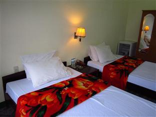 Phong Nha Hotel