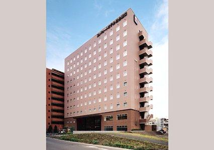 Hotel East One Sendai