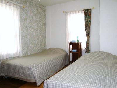Hakodate Youth Guest House