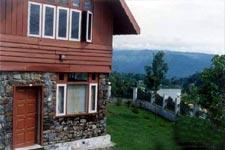 Photo of Orange Country Retreat Darjeeling