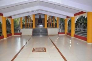Hotel Girija Holiday Resort