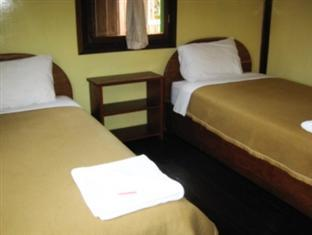 Sengphet Guesthouse
