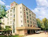 Photo of Bihai Yintan Holiday Hotel Taishan