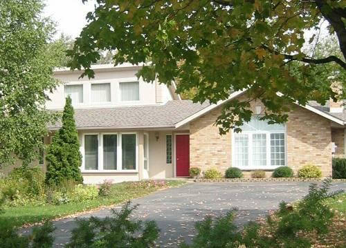 Willowbrook Bed and Breakfast