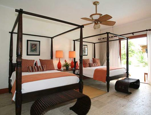 Casa Makwa Bed and Breakfast