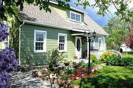 Beaverdams Bed & Breakfast