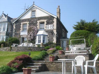 Hyde Away House Bed & Breakfast