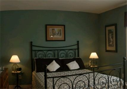 Slayter House Bed & Breakfast