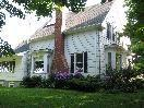 Belliveau Bed And Breakfast