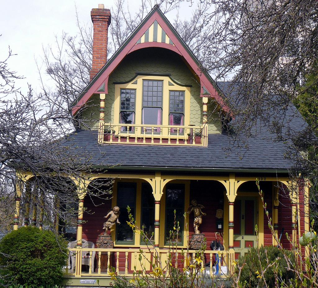 Medana Cottage Bed and Breakfast