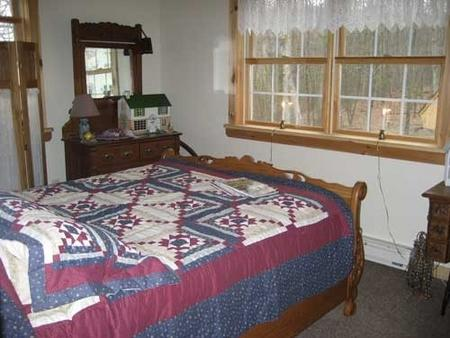 Country Lane Bed and Breakfast Inn