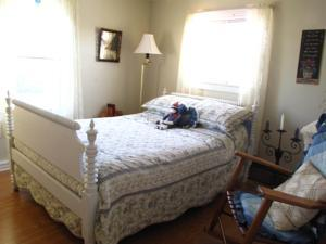 Granvalley Bed & Breakfast