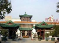 Photo of Beijing Huyuan Resort